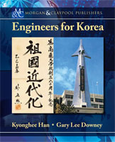 EngineersForKoreaThumb